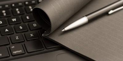 Der Umgang mit Computer und Internet eröffnet neue Möglichkeiten