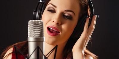 Warum das Singen in jedem Alter gesund ist