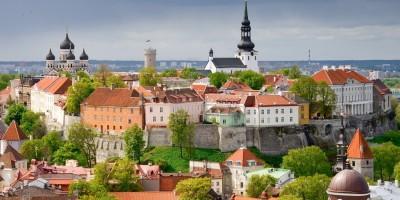 Kleine und große Städte versprechen Kultur pur